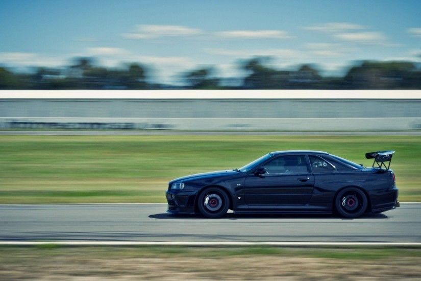 R34 Wallpapers Group (81+)