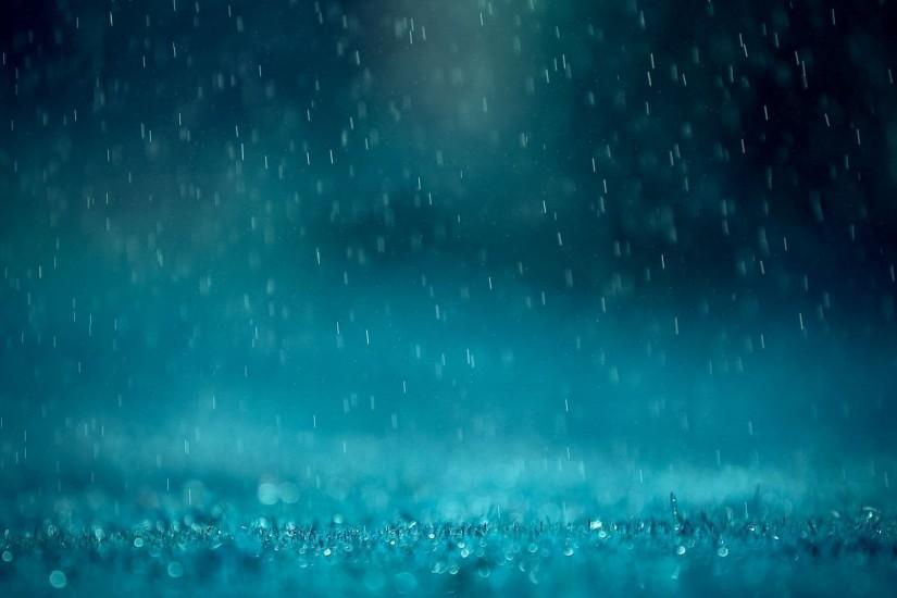 rain wallpaper 1920x1200 for mobile