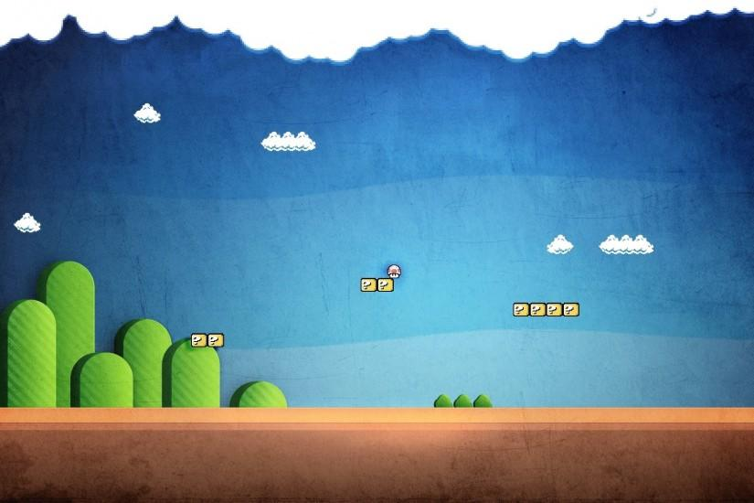 download free 8 bit background 1920x1200 mobile