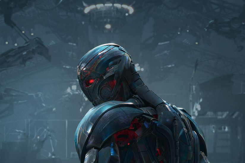 Preview wallpaper avengers age of ultron, sci-fi, james spader 1920x1080