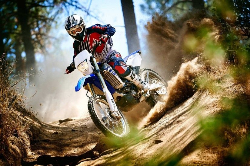 free images dirt bike backgrounds full hd download high definiton wallpapers  windows 10 backgrounds 4k download wallpapers cool best colours 2015×1343  ...
