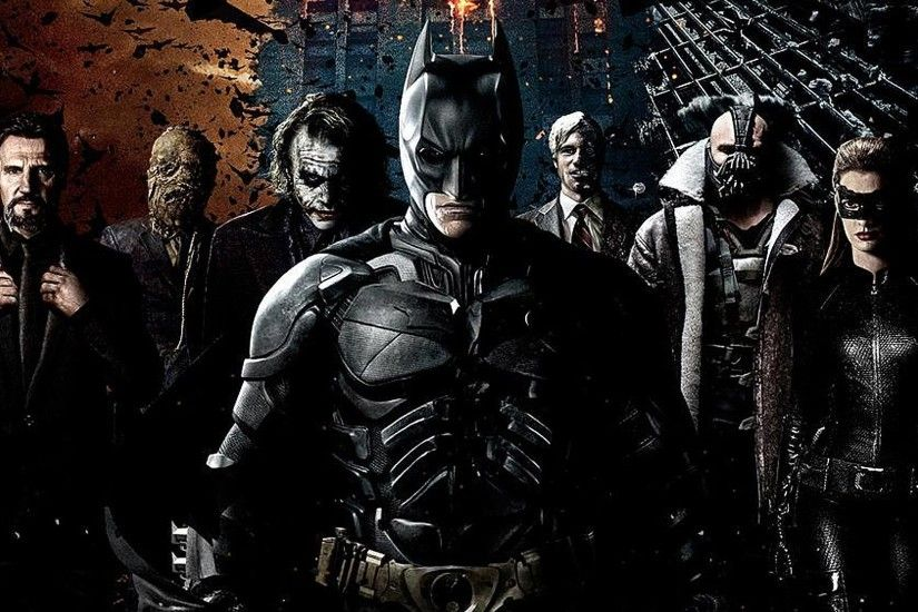 Title : the dark knight rises full hd wallpaper and background image.  Dimension : 1920 x 1080. File Type : JPG/JPEG