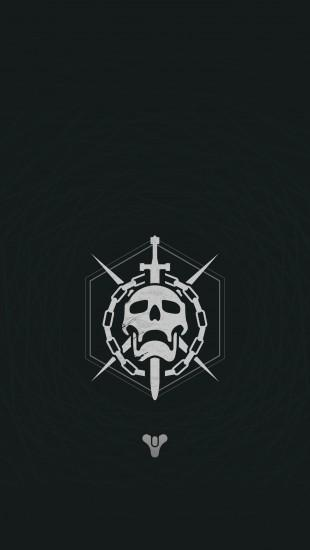 free download destiny wallpapers 1441x2560 for full hd