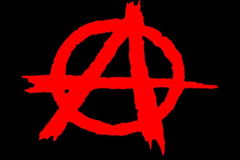anarchy-peace-signs-symbol-wallpaper-peace-sign-wallpapers-for-desktop- wallpaper-hd-bedroom-free-download-border-iphone-tumblr-ipod-touch.jpg  2,560…