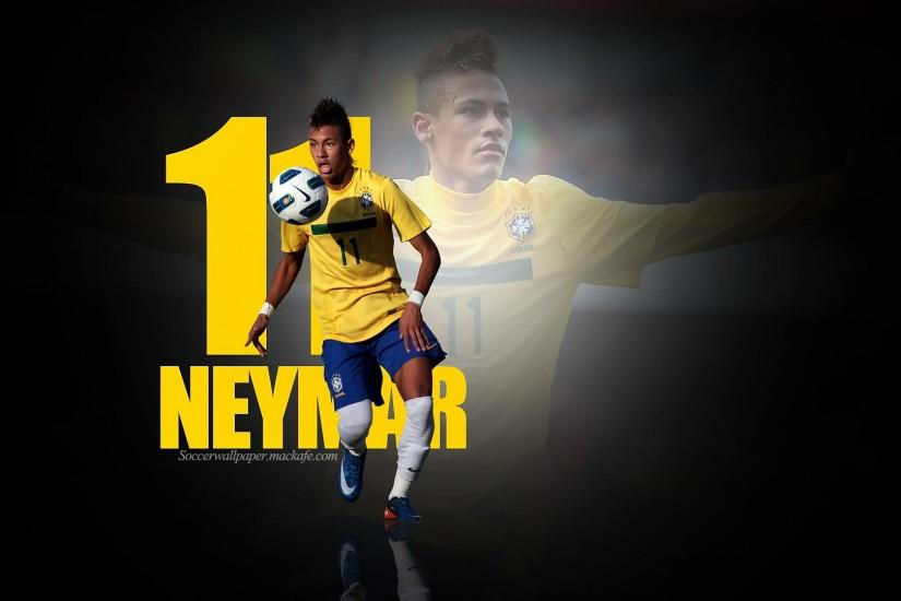 Neymar And Messi Wallpaper 2013 hd Messi vs Neymar Wallpaper 2013