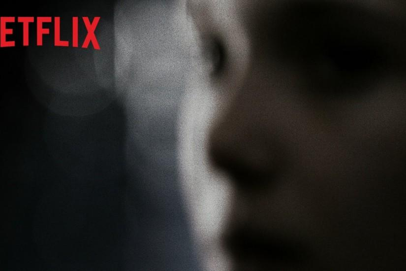 download free stranger things wallpaper 1920x1080 macbook