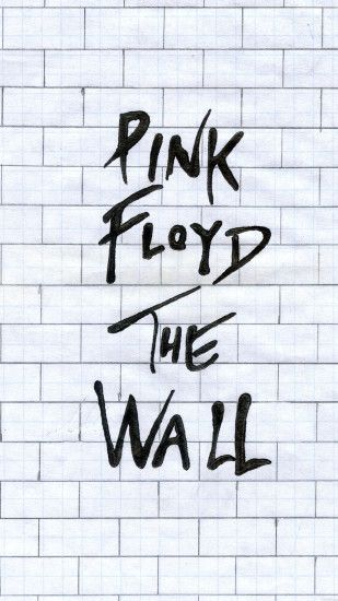 wallpaper-pink-floyd-the-wall-album-iphone6-plus-