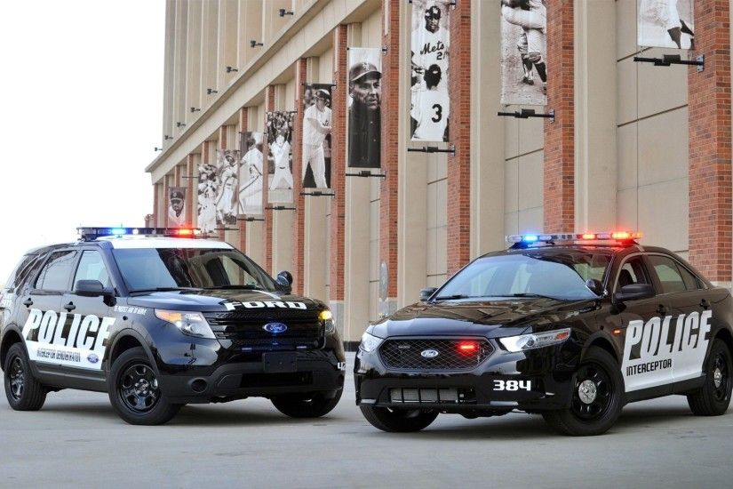 Dodge Charger <b>police car</b> [2] <b
