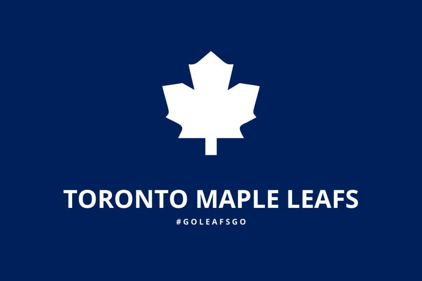 Toronto Maple Leafs Wallpapers 2015 - Wallpaper Cave