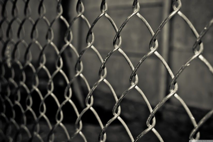 grid_fence-wallpaper-2880×1800