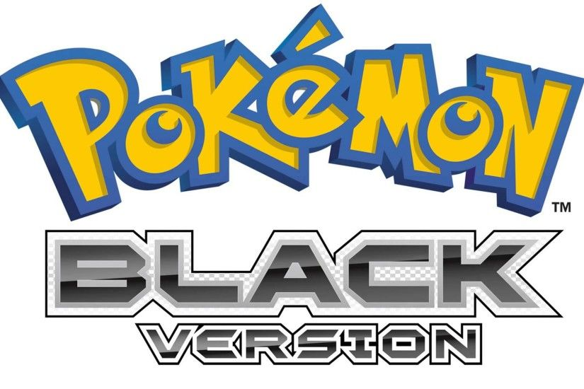 Team Plasma - Pokémon Black & White Music Extended - YouTube