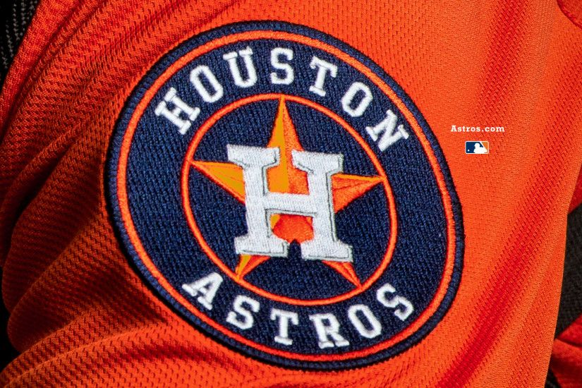 ... Astros Baseball Wallpaper HD ...