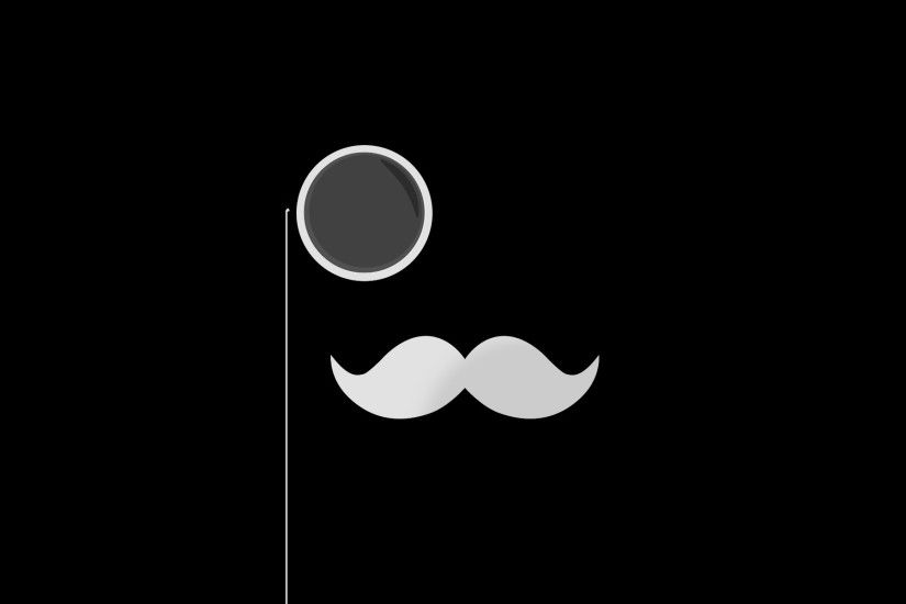 Sir-gentleman-mustache-monocle-backgrounds