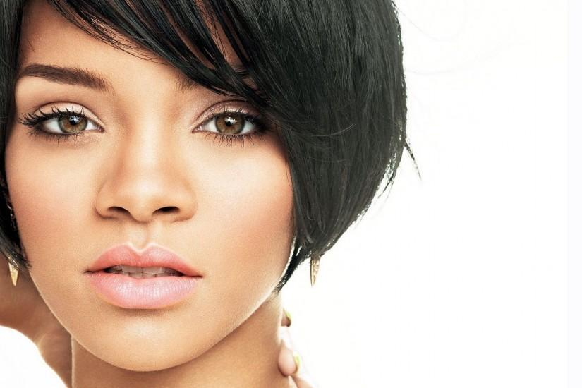 Rihanna HD Wallpapers - HD Wallpapers Inn