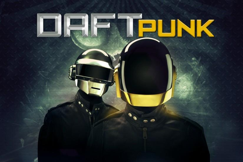 free download daft punk wallpaper 1920x1080 for iphone 6