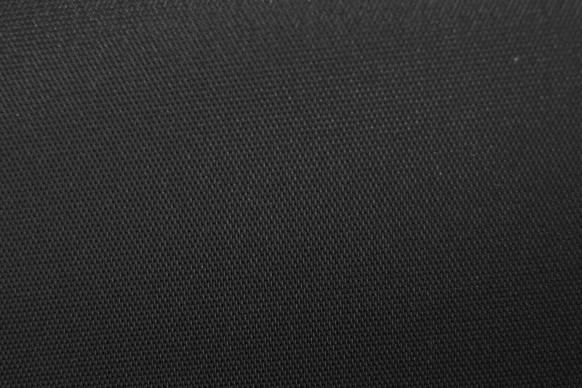 free black texture background 2000x2000 large resolution
