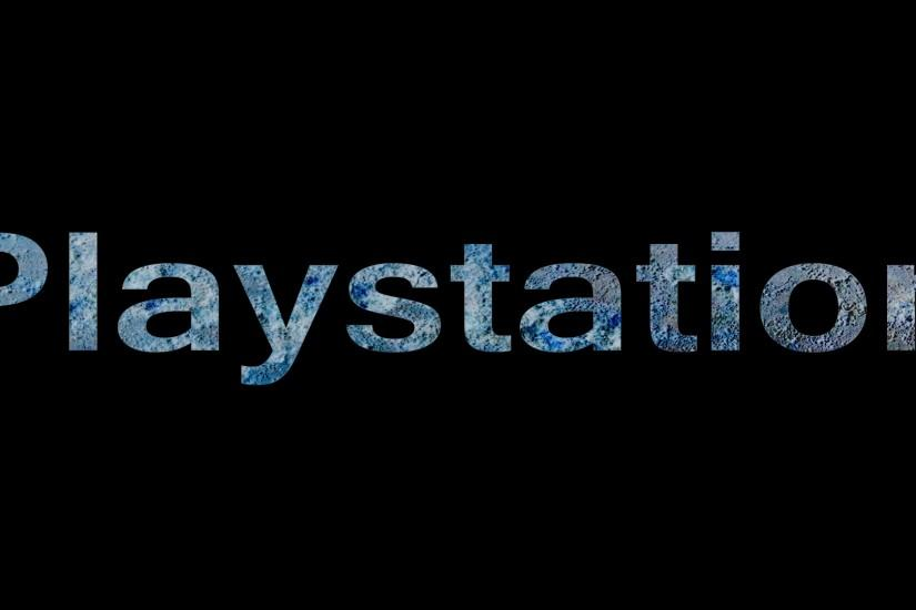 Playstation wallpaper ·① Download free stunning full HD ...