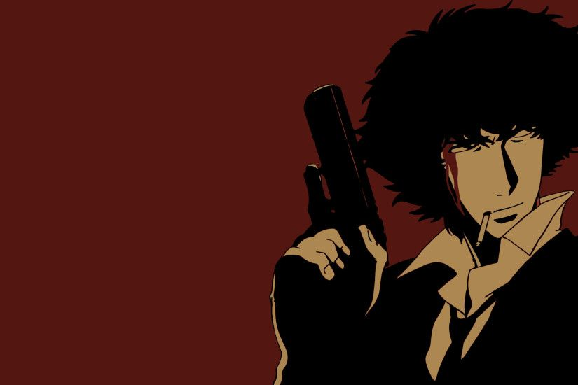 Cowboy bebop Wallpapers Cowboy bebop Free Desktop Backgrounds | HD  Wallpapers | Pinterest | Cowboy bebop and Wallpaper