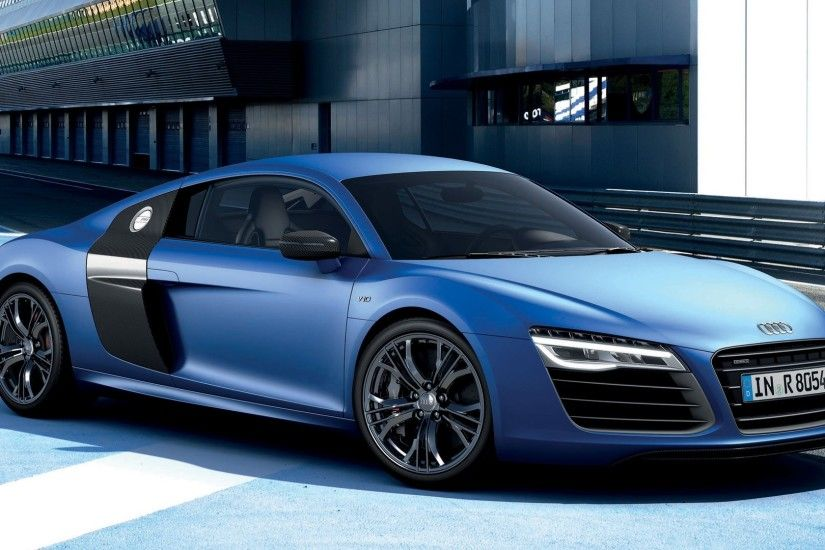 Audi R8, Audi Wallpaper HD