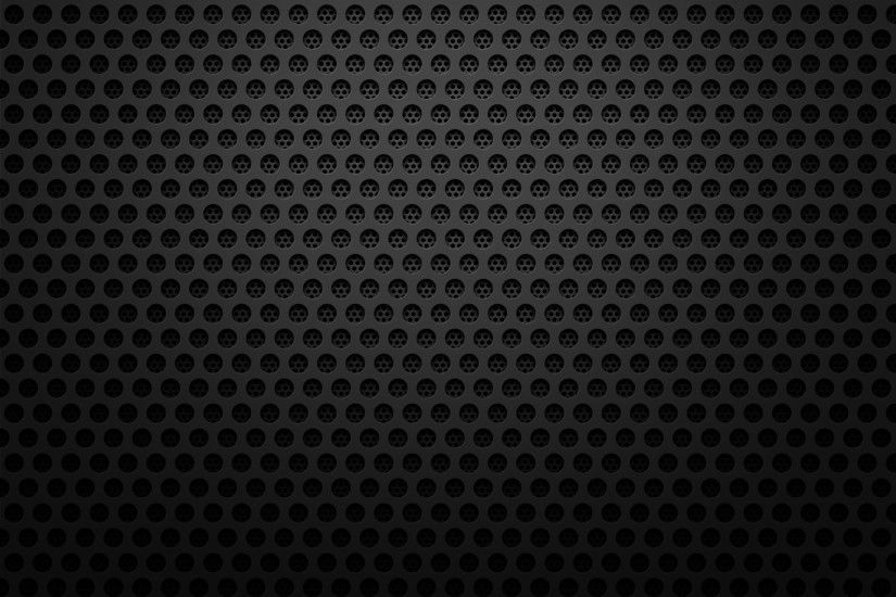 19609 19: Black Hole iPad wallpaper