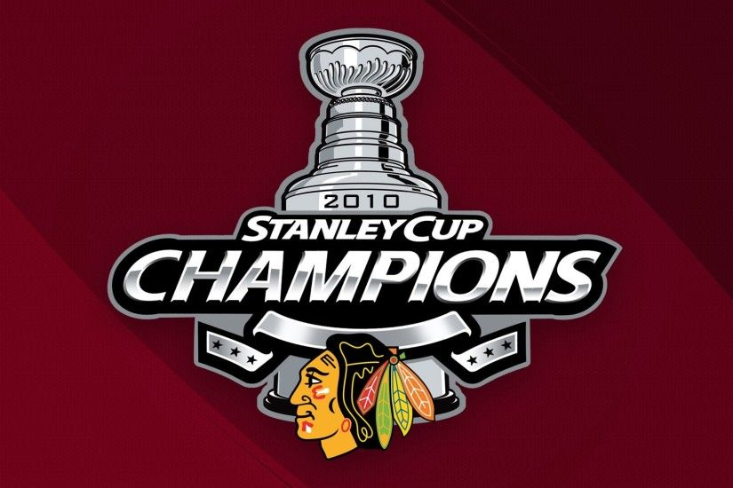 chicago blackhawks screen backgrounds free