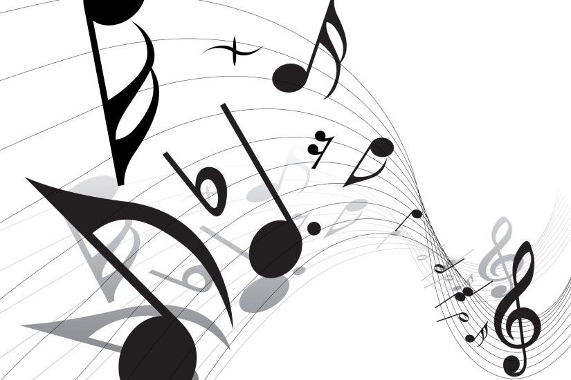Cool Music Notes #1474150