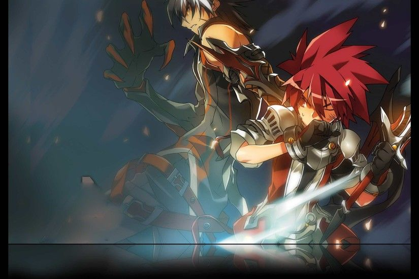 nice raven elsword wallpaper Check more at http://www.finewallpapers.eu