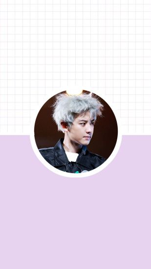 Chanyeol Wallpapers
