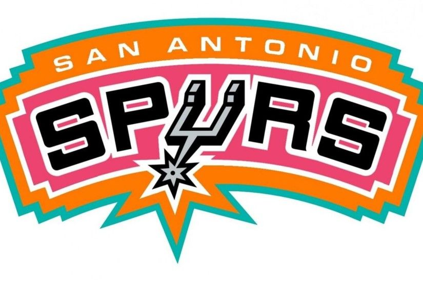 San antonio spurs wallpaper hd San Antonio Spurs Wallpaper HD.