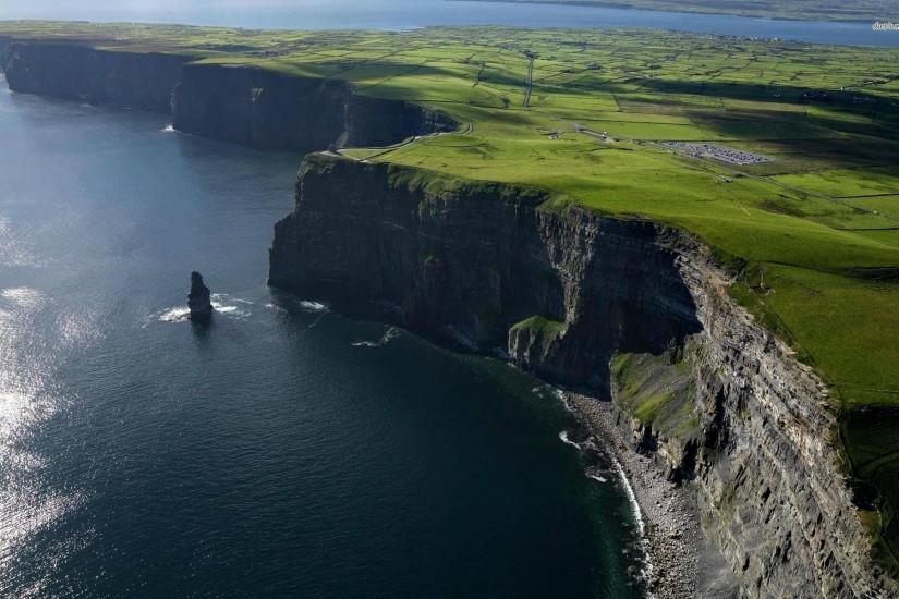 Ireland Wallpapers - Full HD wallpaper search