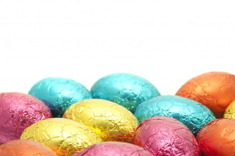 Easter Egg Background Creative Commons Stock Image
