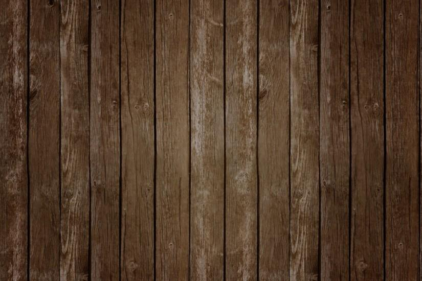 download free wood background 2560x1600