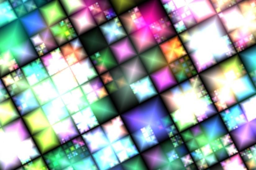 diamonds background 1920x1080 computer
