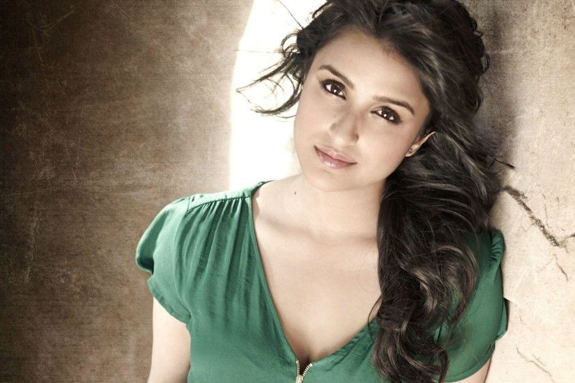 Bollywood Actresses HD Wallpapers ~ Toptenpack.com