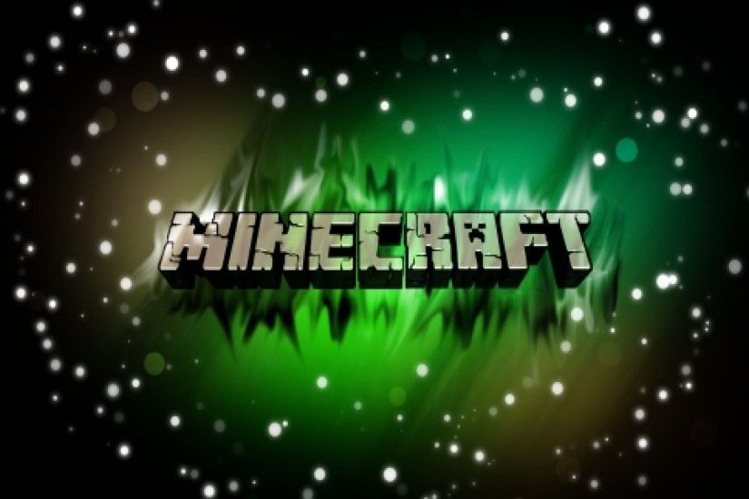 Minecraft HD Wallpapers Backgrounds Wallpaper