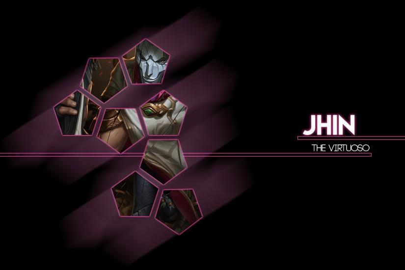 free download jhin wallpaper 1920x1080 for iphone 6