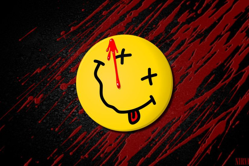 ... nirvana wallpaper 1080p epic wallpaperz ...