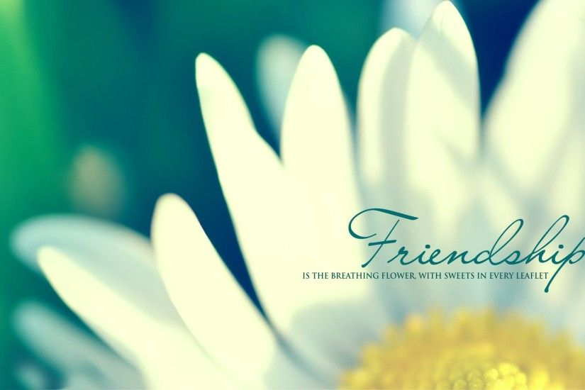 Royal Fun Break: Friendship Wallpapers, Best Friends Forever 1024×685 Best  Friends Wallpapers