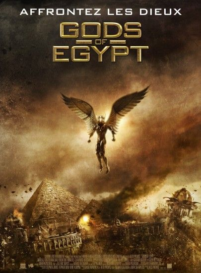 Thoth God of Wisdom Gods of Egypt Wallpapers) – Wallpapers HD