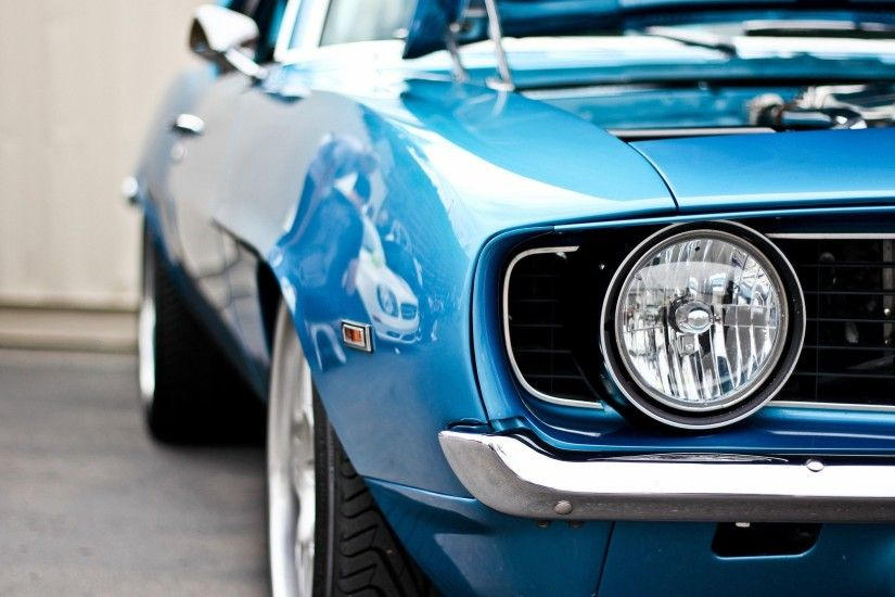 Muscle Car Wallpapers Perfect about Automotive Ideas with Muscle Car  Wallpapers Latest on Gallery