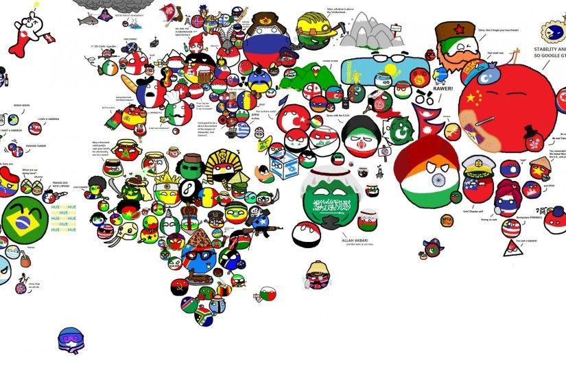 political map politics of the country flags mascots symbols following  russia china united states europe america