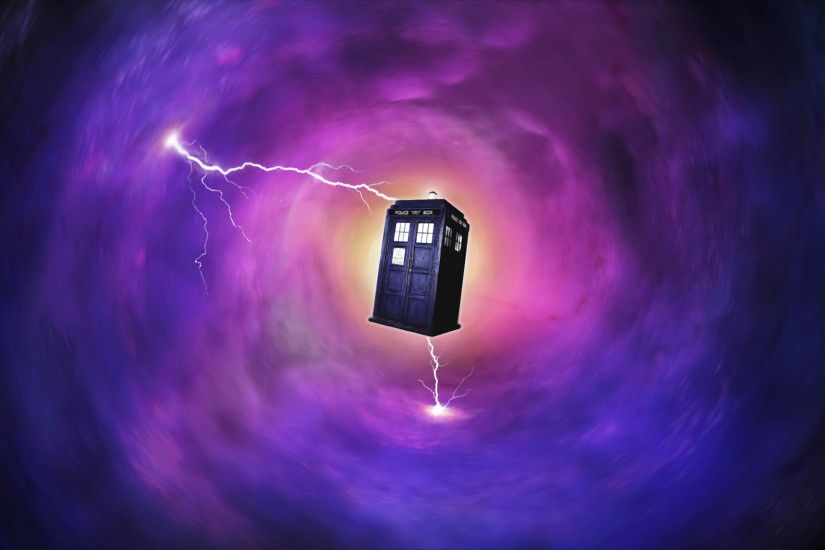 2560x1600 TARDIS Doctor Wallpaper 2560x1600 TARDIS, Doctor, Who
