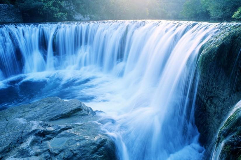 You can find Calming Nice Pretty Waterfalls Wallpapers in many resolution  such as 1024×768, 1280×1024, 1366×768, 1920×1080 and ...