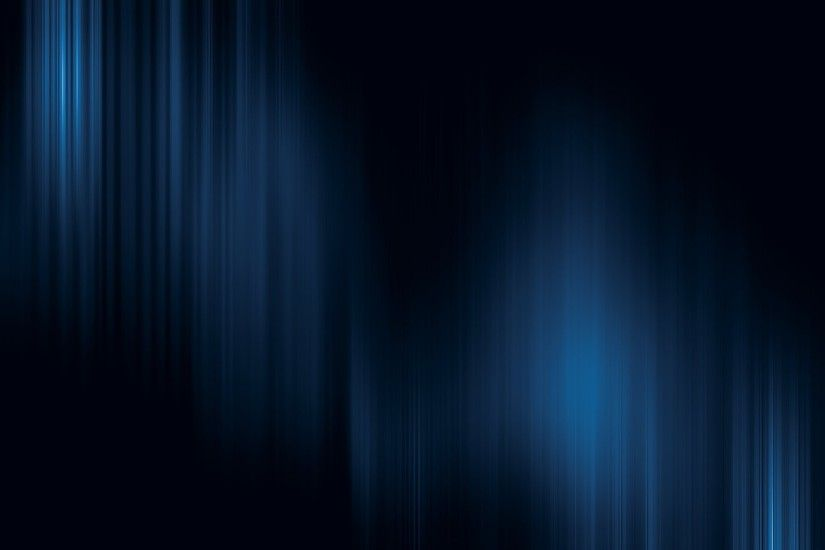 Black-background-blue-stripes-light-wallpapers-photos-pictures-