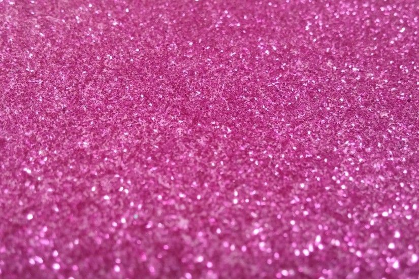 glitter free wallpaper images
