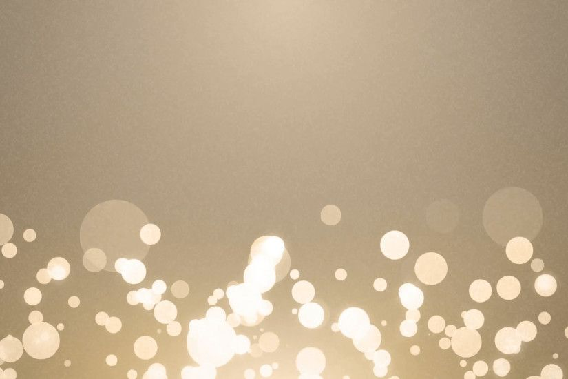 ... Wedding Backgrounds Awesome Elegant Background Wedding Loop Animation  Motion Background