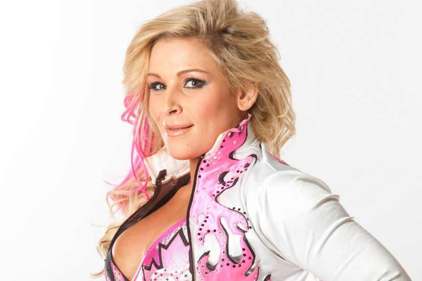 Best WWE Natalya Hd Wallpapers