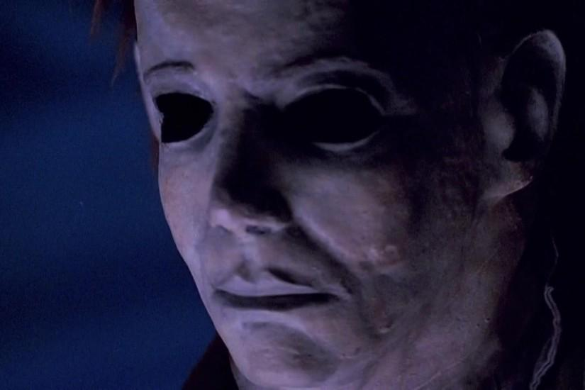 Halloween The Curse Of Michael Myers Pictures Movie