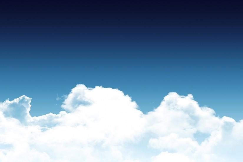 cloud wallpaper 1920x1080 meizu
