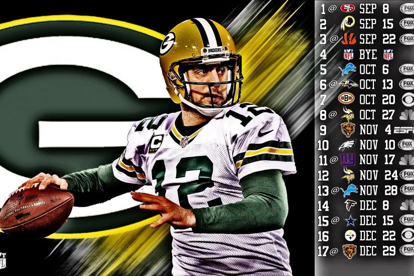 free download packers wallpaper 1920x1200